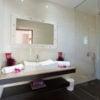 villa-paradisio-bathroom