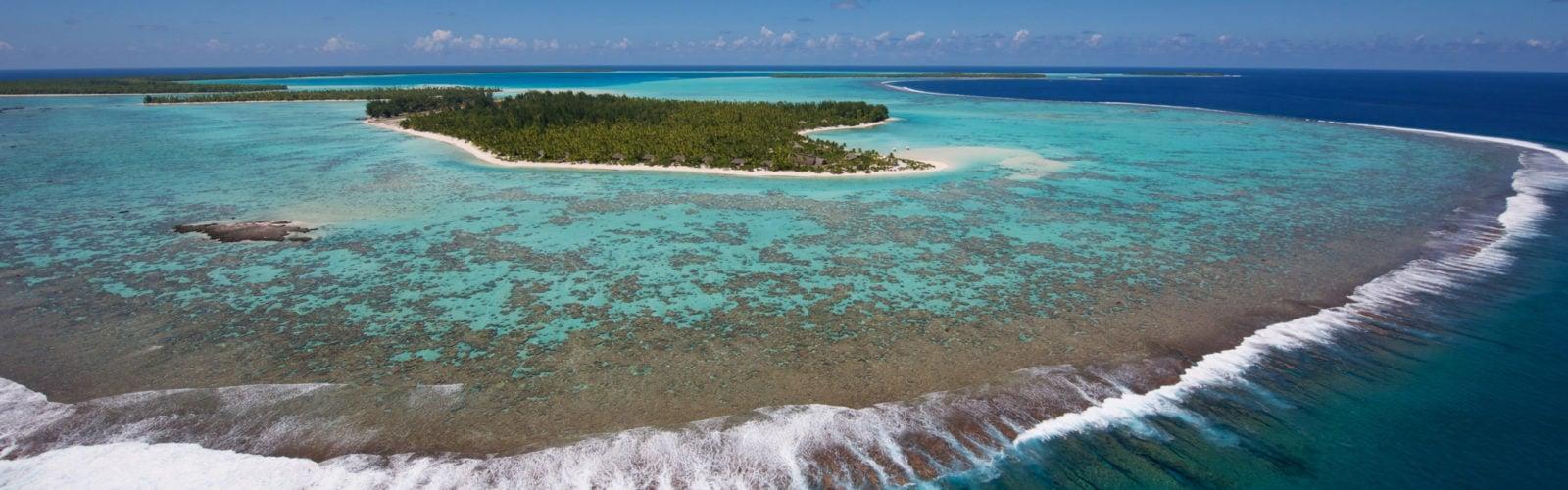 tetiaroa-island-aerial