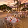 the-brando-sunset-dining