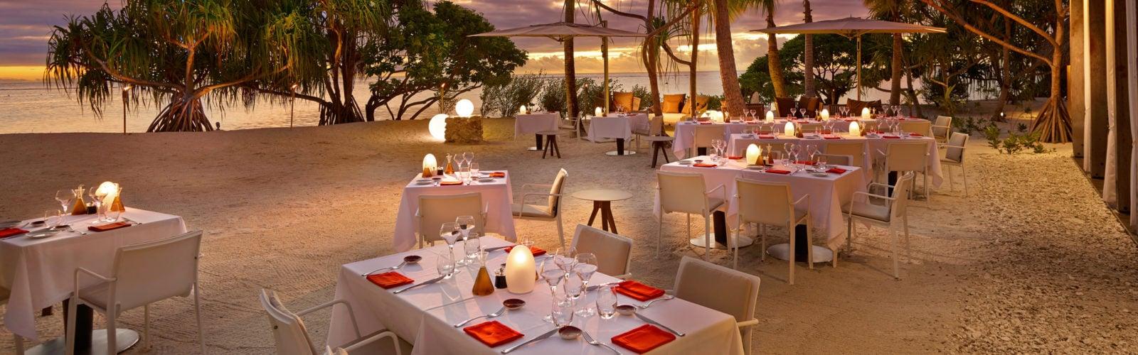 the-brando-sunset-dining