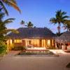 the-brando-villa-exterior