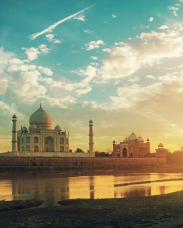 taj-mahal-sunset-agra-india