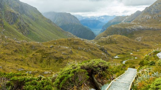 routeburn-track-south-island-new-zealand