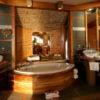 le-tahaa-bathroom