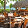 le-tahaa-restaurant