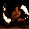 le-tahaa-activities-fire