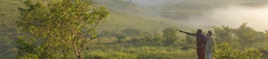 walking-campi-ya-kanzi-kenya