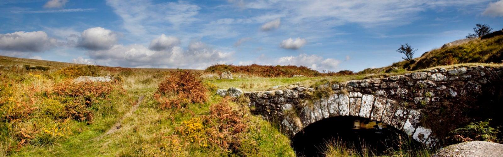 exmoor-national-park