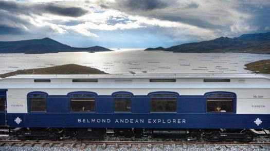 belmond-train-Peru