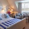 tresanton-hotel-bedroom
