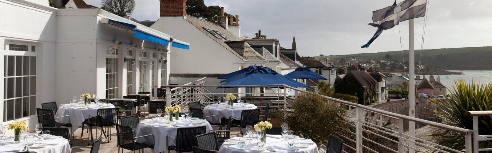 tresanton-hotel-restaurant-terrace