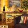 tresanton-hotel-sitting-room
