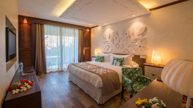 intercontinental-tahiti-bedroom
