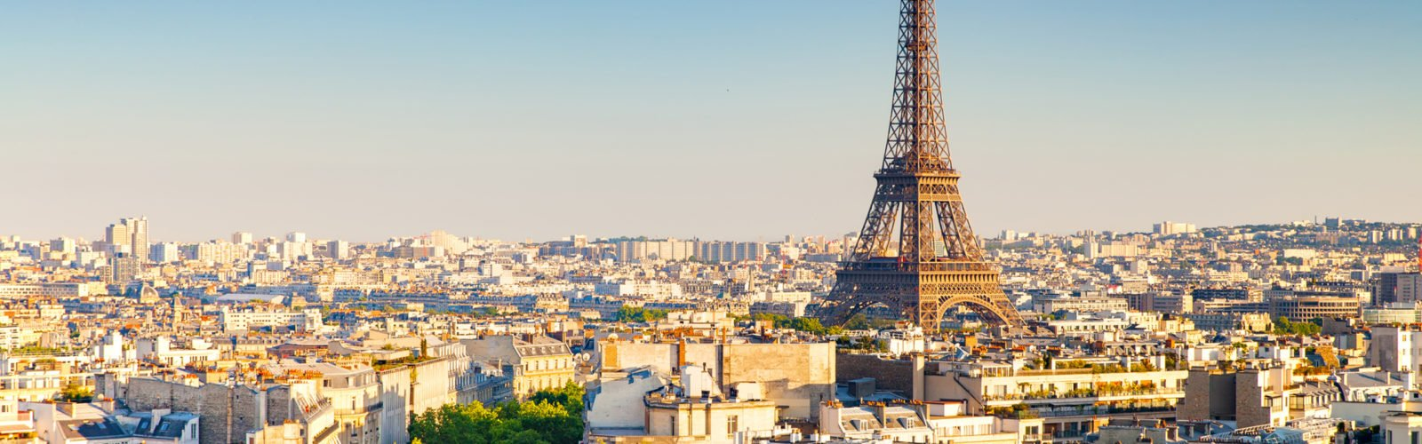 paris-cityscape-sunset