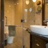 paradise-elegance-bathroom