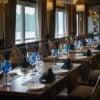 paradise-elegance-restaurant