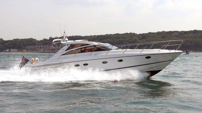 solent-yacht