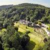 gidleigh-park-aerial