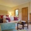 gidleigh-park-bedroom
