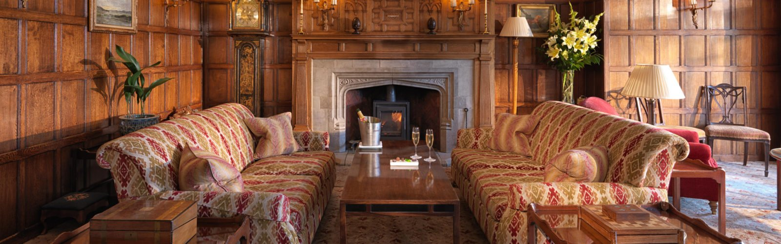 gidleigh-park-drawing-room