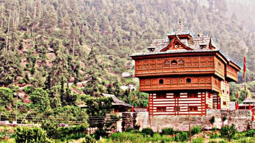 mashobra-valley-shimla-himachal-pradesh-india