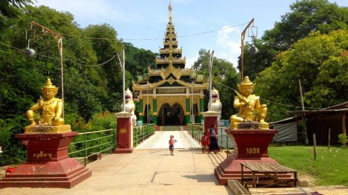 myathalon-pagoda