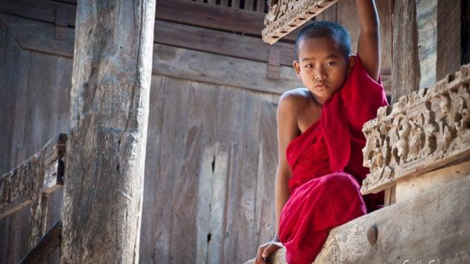 salay-myanmar