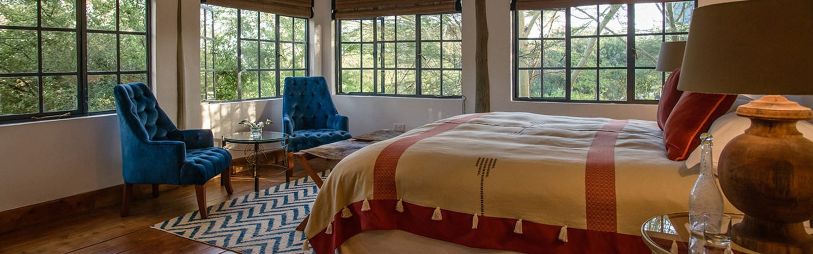 148-giraffe-sanctuary-bedroom