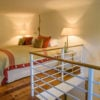 148-giraffe-sanctuary-studio-bedroom