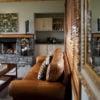 treetops-lounge