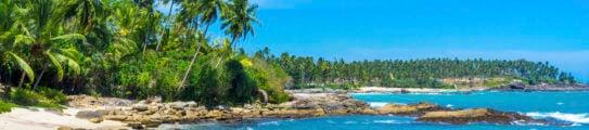 tropical-beach-sri-lanka