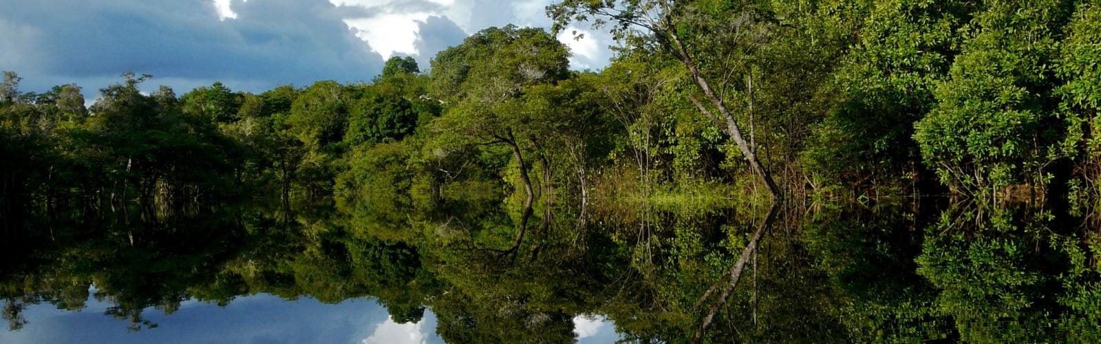 brazil-amazon-river