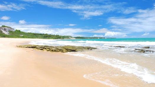 trancoso-beach-brazil
