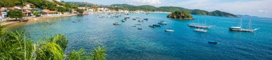 buzios-harbour