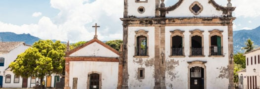 paraty-brazil-church