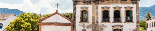 paraty-brazil-church