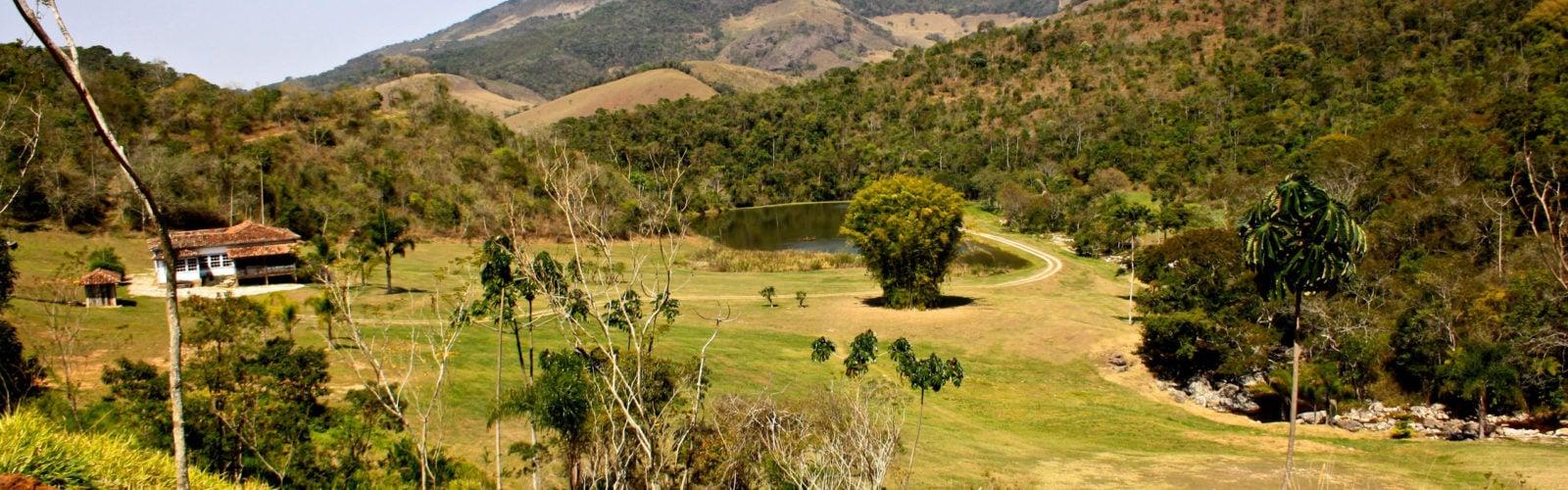 ibitipoca-reserve