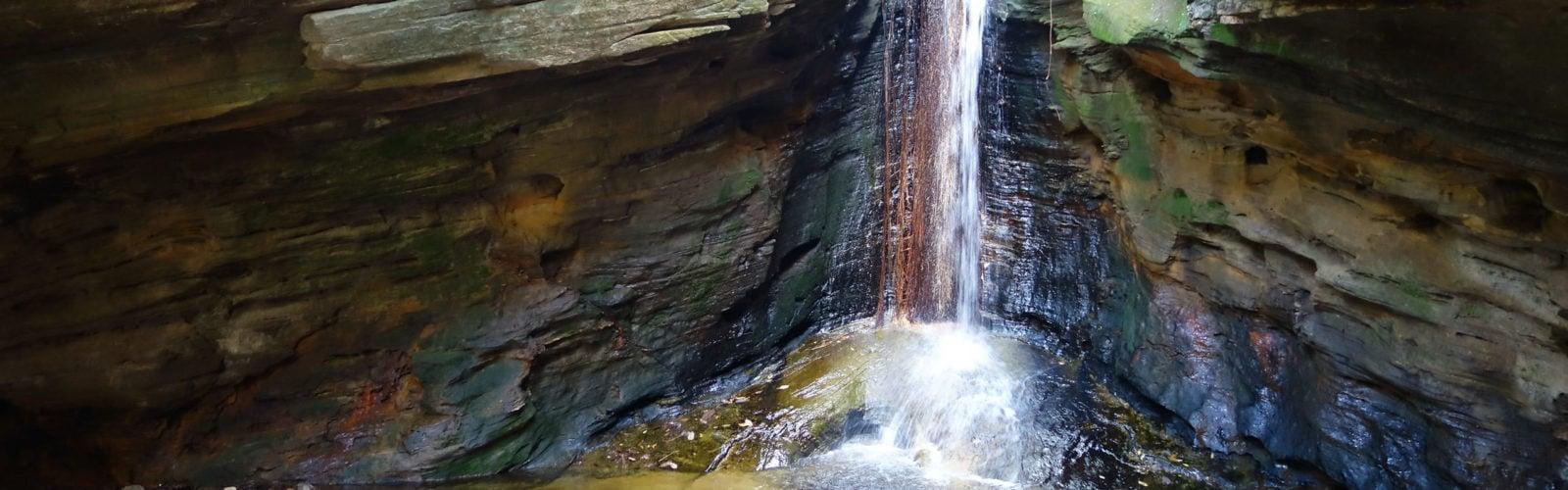 ibitipoca-waterfall
