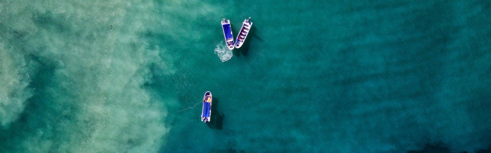 aerial-drone-photo-costa-rica