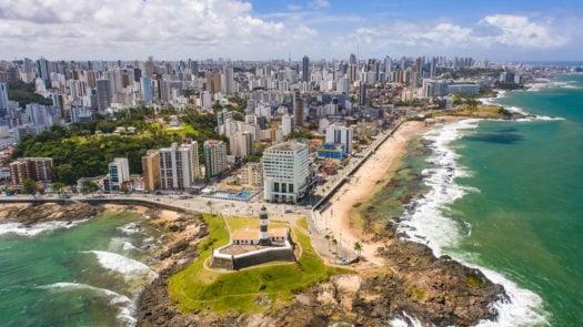salvador-brazil-aerial-view