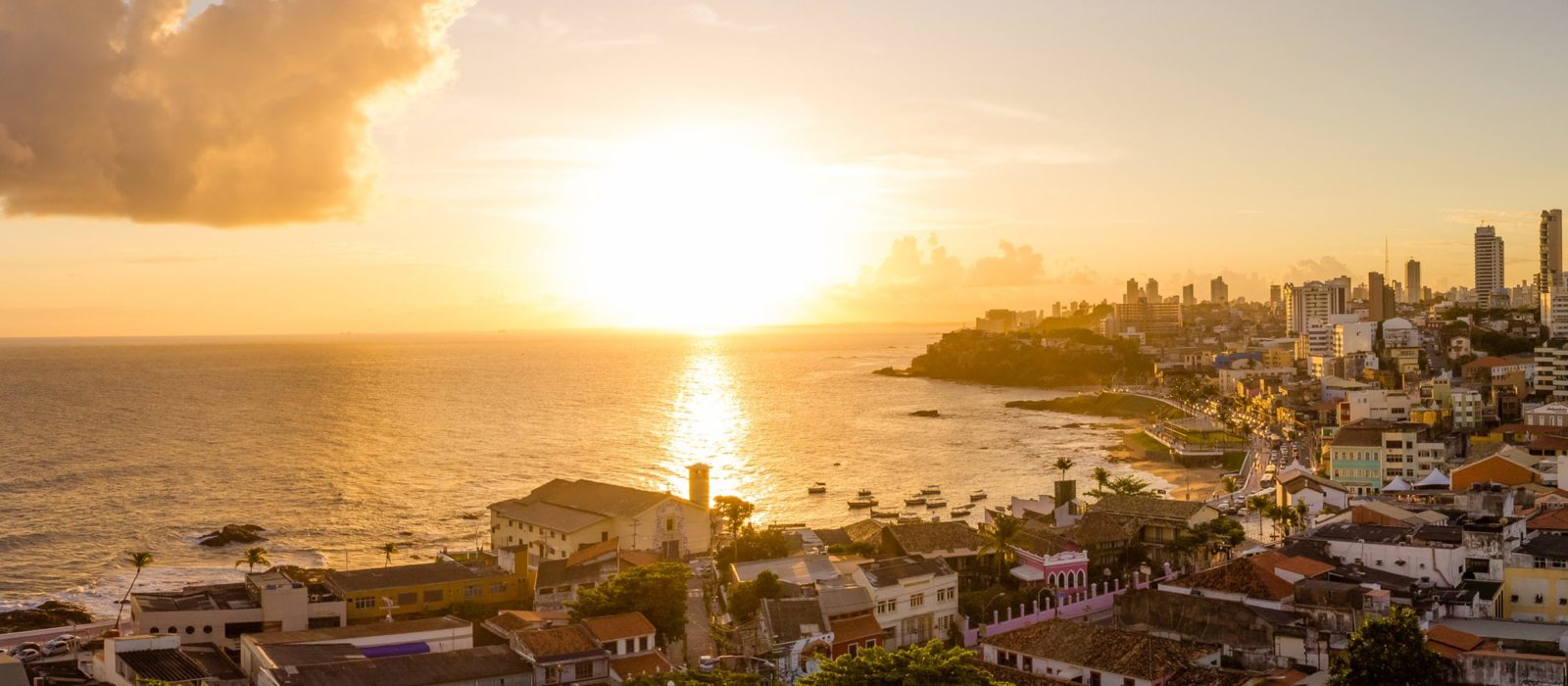 salvador-brazil-sunset