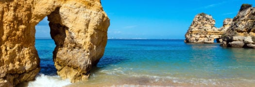 algarve-rocky-beach
