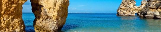 algarve-rocky-beach