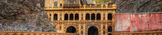 monkey-temple-jaipur-rajasthan-india