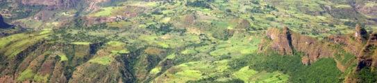 simien-mountains-ethiopia