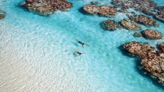 the-brando-french-polynesia-luxury-romantic-getaway