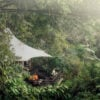 four-seasons-tented-camp-tent