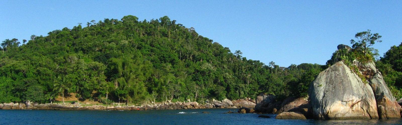 picinguaba-landscape