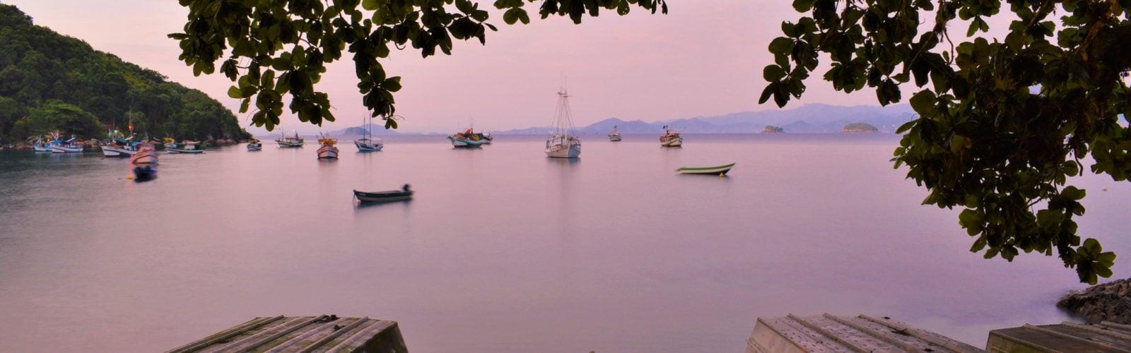 picinguaba-sunrise