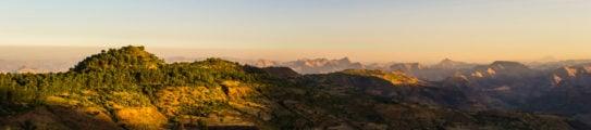 tigray-landscape-ethiopia